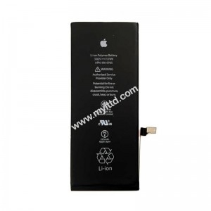 Apple iPhone 5s Battery Original Zero Recycle (Tools)