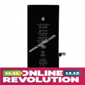Apple iPhone 6 Battery Original Zero Recycle (Tools)