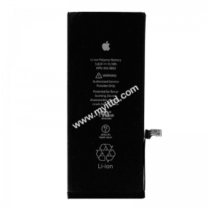 Apple iPhone 6 PLUS Battery Original Zero Recycle (Tools)