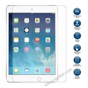 Apple iPad Mini 4 A1550 A1538 Touch Screen Digitizer w/o HOME (FREE Temper Glass)